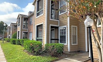 Building, 4350 Perkinshire Ln, 0