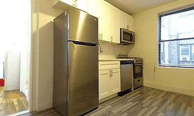 Kitchen, 18 Fulton Ave, 1
