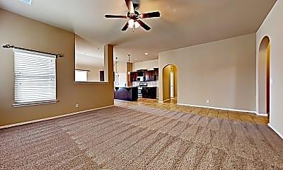 Living Room, 13336 S 21st Pl, 1