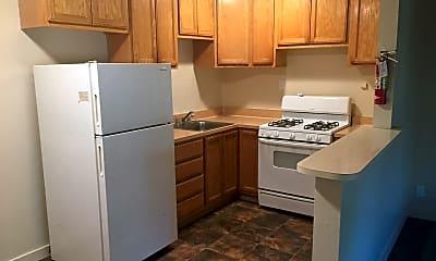 Kitchen, 533 Carpenter St, 0