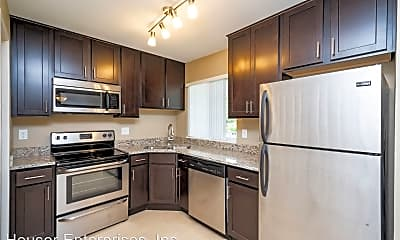 Kitchen, 201 6th St, 0