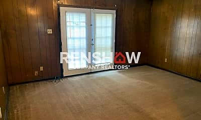 Living Room, 2094 Vollintine Ave, 1