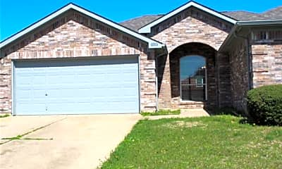 Building, 6923 Misty Meadow Ln, 2
