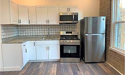 Kitchen, 3016 Clarendon Rd, 0