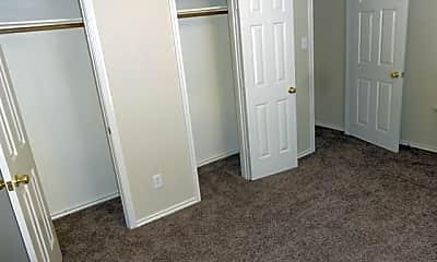 Bedroom, 4157 Jenny Lake Trail, 2
