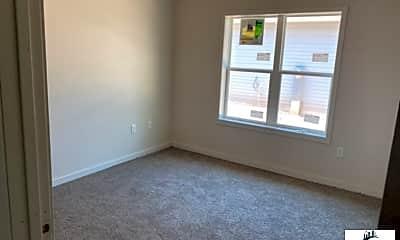 Living Room, 2450 S Ridge Rd, 2