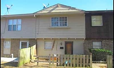 Building, 2730 John Ashley Drive, 0