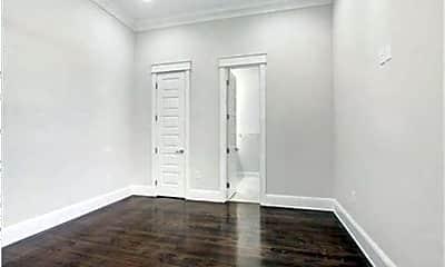 Bedroom, 1805 Joliet St C, 2