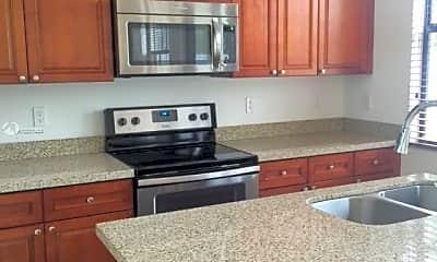 Kitchen, 11554 SW 13th Ct., 0