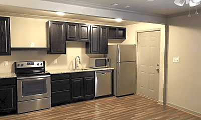 Kitchen, 200 W Cranford Ave, 0