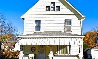 Building, 234 Arlington Ave SW, 1