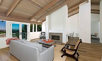 Living Room, 35 Laguna Woods Dr, 1
