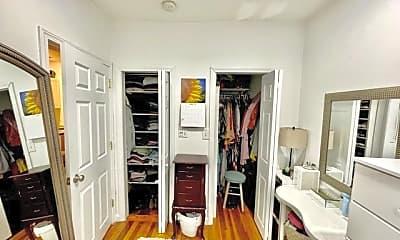Bedroom, 4 Battery St, 2
