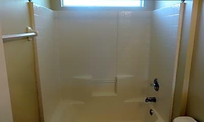 Bathroom, 7152 Rapid River Drive N, 2