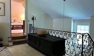 Living Room, 1 Hall Rd, 2