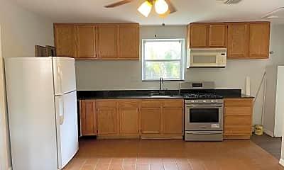 Kitchen, 731 Tuscaloosa St 1, 0
