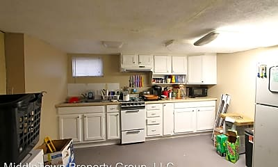 Kitchen, 608 N Alameda Ave, 1