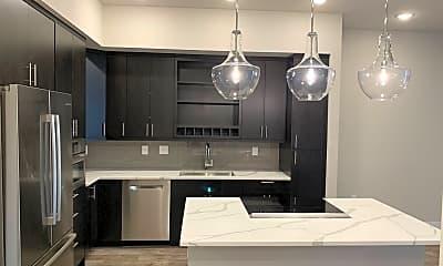 Kitchen, 6619 E Lowry Blvd, 0