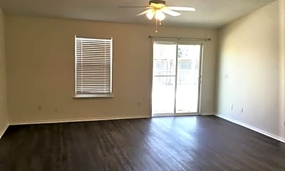 Living Room, 9468 W Trestlewood Drive, 1