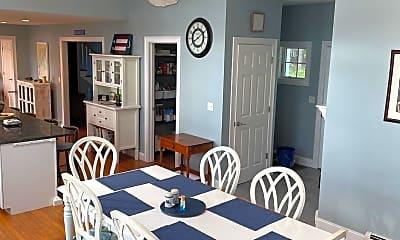 Dining Room, 165 Hildreth Road, 2