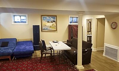 Bedroom, 176-27 Kildare Rd, 2