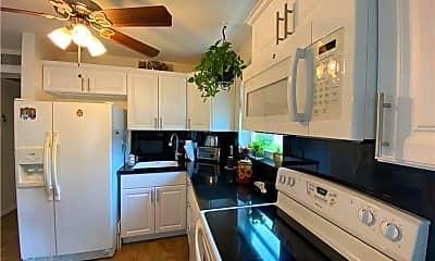Kitchen, 472 Durham 472, 0