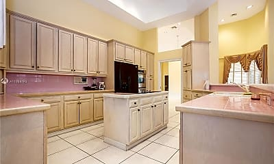 Kitchen, 5879 SW 178th Ave 5879, 2