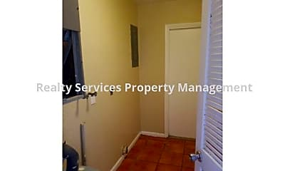Laundry and Storage Room, 5438 6th Avenue, 2