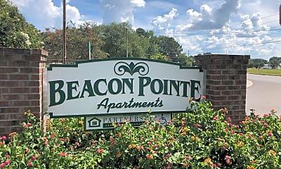 Beacon Pointe, 1