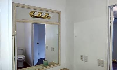 Bathroom, 141 Oak Mesa, 0