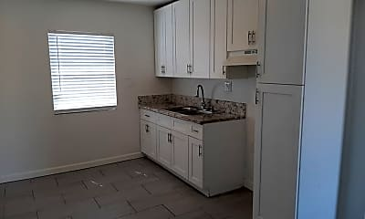 Kitchen, 10626 Budlong Ave, 0