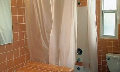 Bathroom, 408 29th Ave, 2