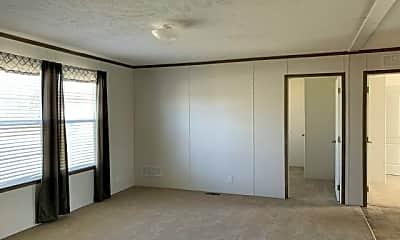 Bedroom, 806 MacBeth Cir 212, 2