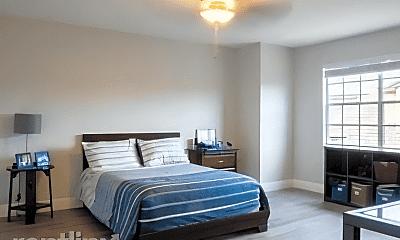 Bedroom, 13929 Fairway Island Dr, 0