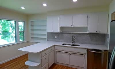 Kitchen, 818 Fenimore Rd, 1