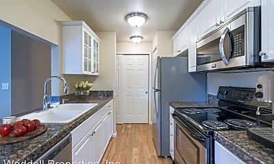 Kitchen, 330 102nd Ave SE, 0