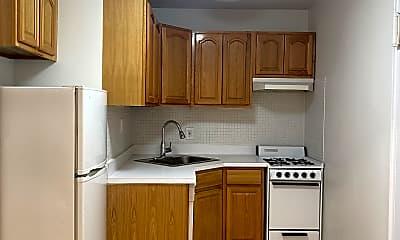 Kitchen, 149-45 Northern Blvd 4-M, 2