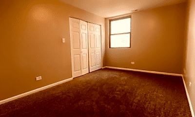 Bedroom, 2720 E 75th St, 1