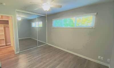 Bedroom, 1200 Alpine Rd, 1