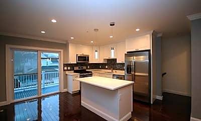 Kitchen, 106 Intervale St, 0