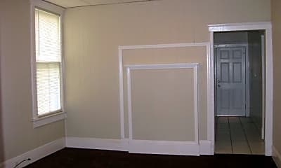 Bedroom, 426 E 32nd St, 1