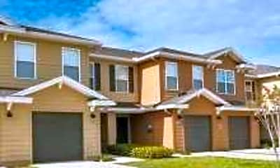 Southwinds Cove, 0