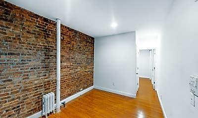 Living Room, 71 Pineapple Street, Unit B3, 0