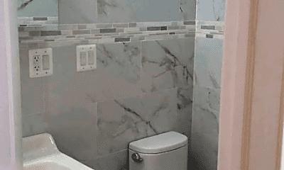 Bathroom, 289 Kingston Ave, 2