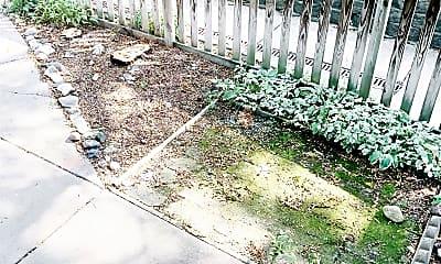 Patio / Deck, 1260 Landmark Trail S, 2