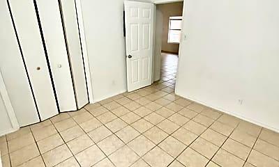 Bathroom, 1702 W Craig Pl, 2