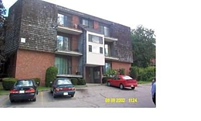 16-20 Svea Street Apartments, 0