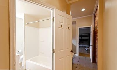Bathroom, 1720 Moore St 2, 1