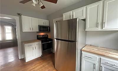 Kitchen, 14599 Bayes Ave, 1