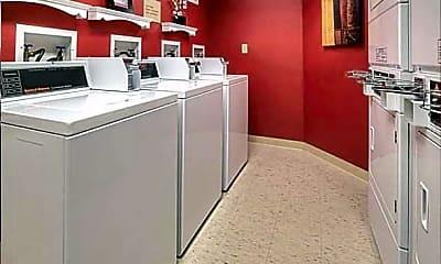 Towneplace Suites Denver Tech Center, 2
